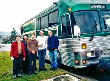sotw-by-bus1-1