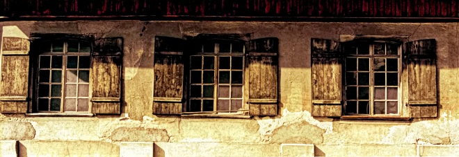 window-triptych-website