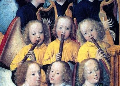 Fresco Recorders