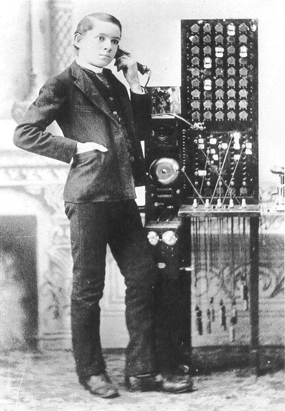 1879_kimballboard