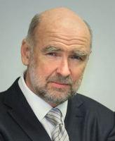 Neil-Macdonald