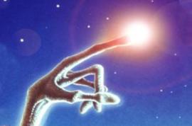 ET-finger
