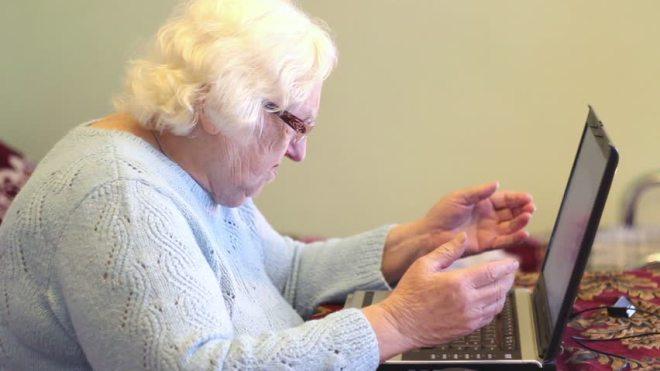 Nana Typing