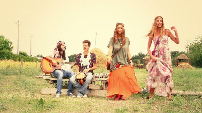 Hippies Folking and Dancing.jpg